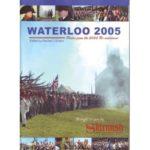 waterloo-500x500