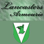 Lncasters Armourie