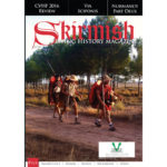 skirmish-issue-119-cover-pic